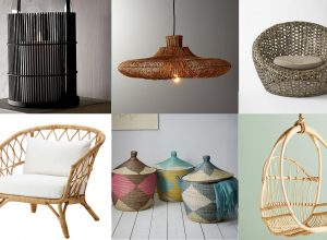 Wicker: Top 10 Home Pieces For Your Home
