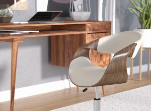 Back To Work Series: Top 10 Desk-Chairs