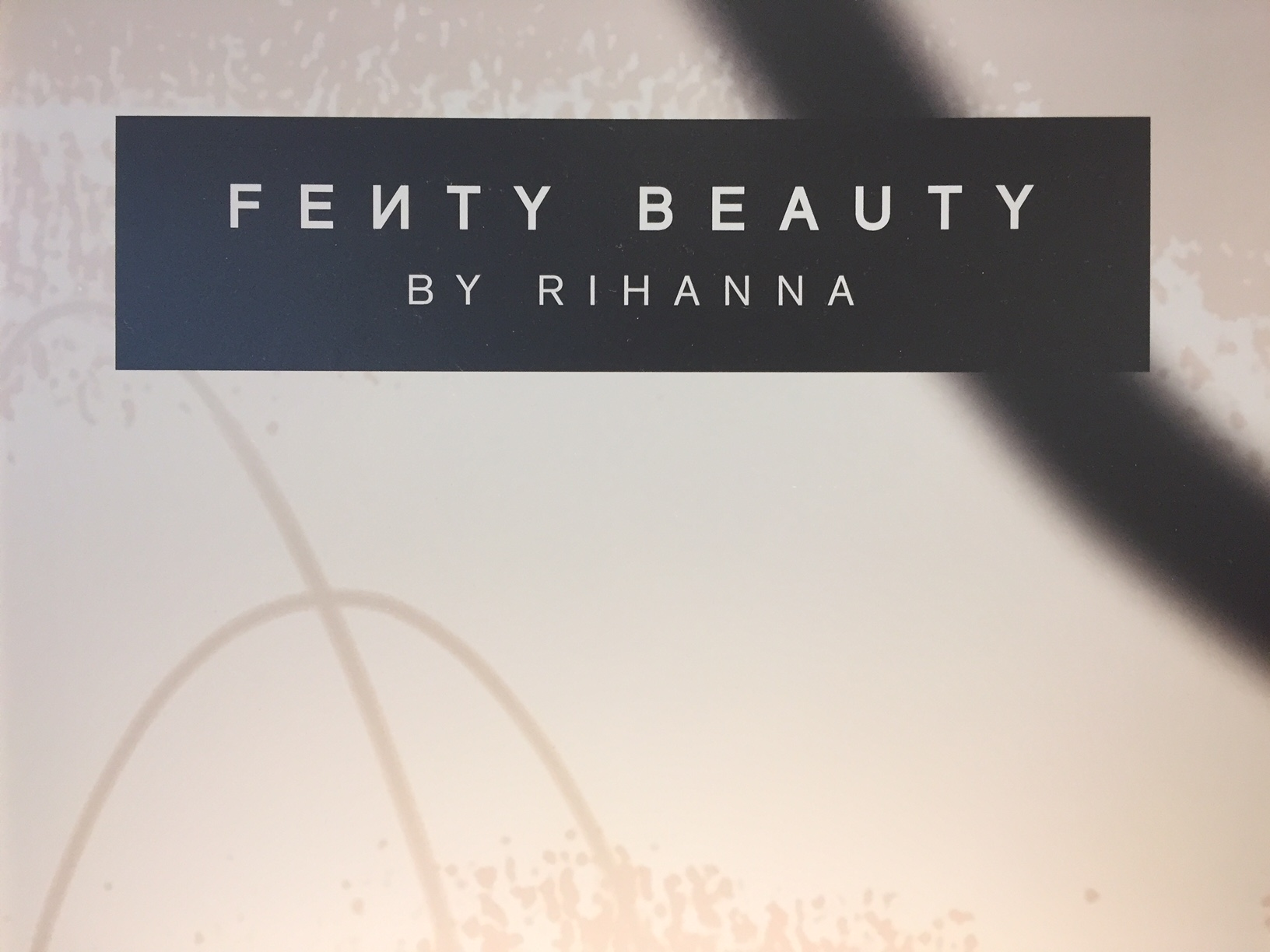 Fenty Beauty: Beauty For All