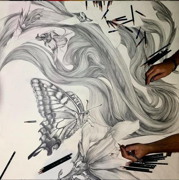 Gabriel-Moreno-art-work
