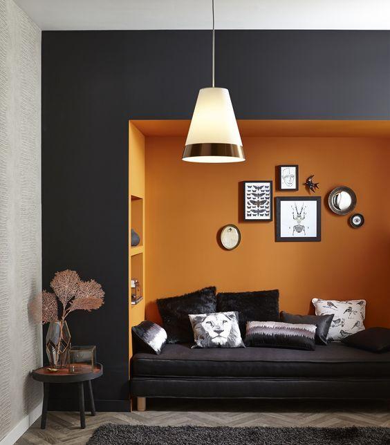 June Pinterest Top 15 Pins Interiors
