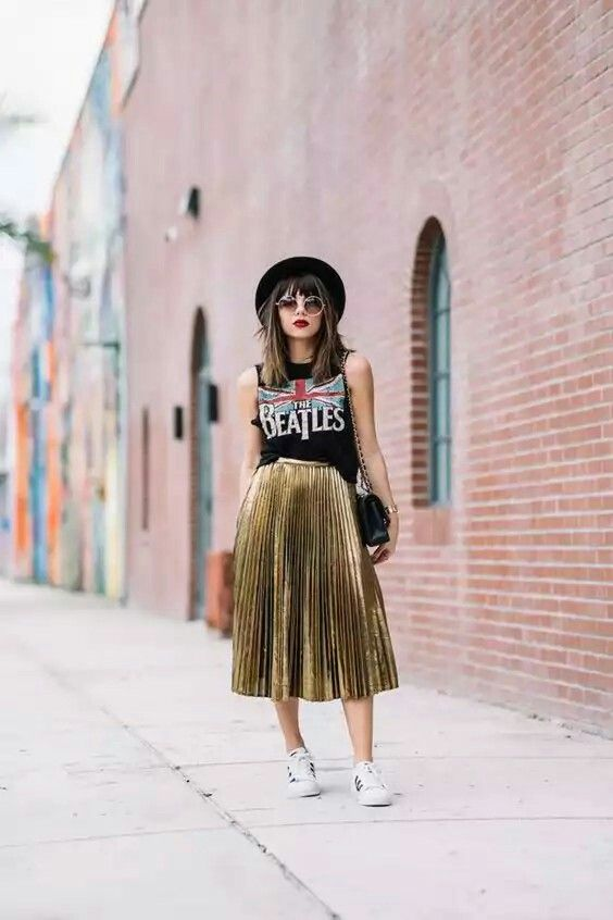 June Pinterest Top 15 Pins Fashion