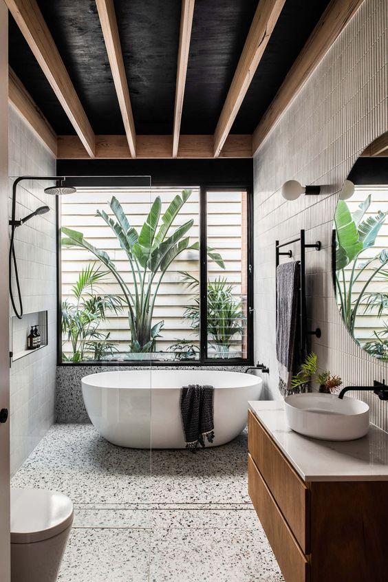 Amazing Wet Room Ideas Top 12 Chloe Dominik Design