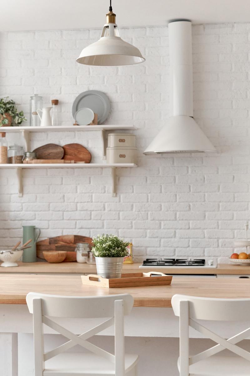 20 Amazing Ikea Kitchen Inspiration Ideas To Think About   Chloe ...